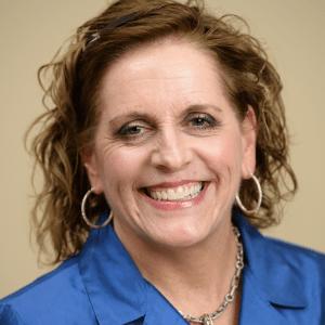 Jill Cullis