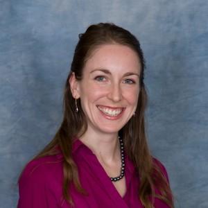 Lauren McAlee