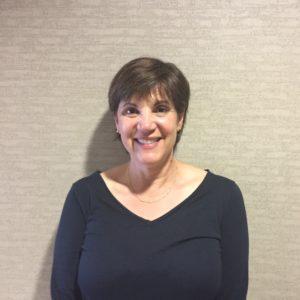 Linda Myers