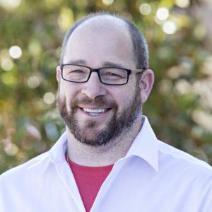 Mark Wittman