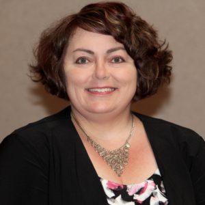 Sabrina Tackett