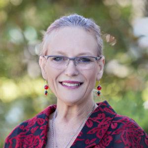Dr. Theresa J. Diaz