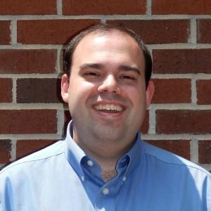 Elliot Brian Lunsford