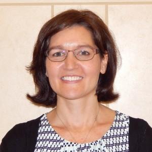 Melinda Hirschmann