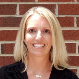 Melissa Faetz