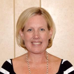 Rebecca Few