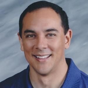 Kevin Kei Matsunaga