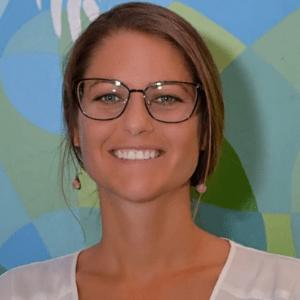 Monica Heiser