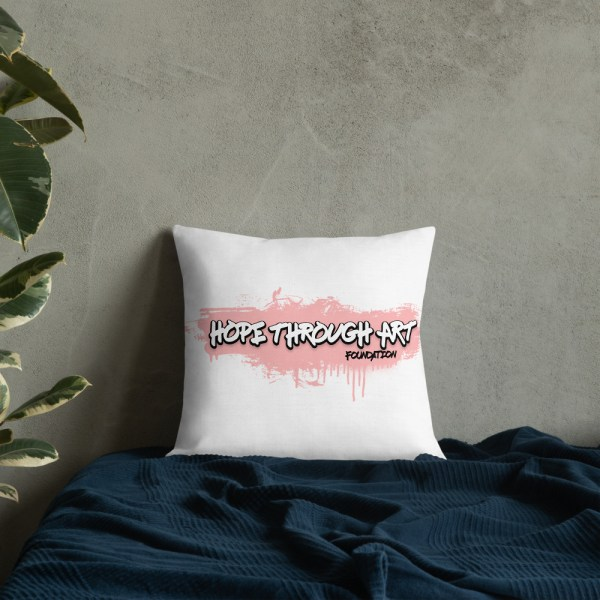 all over print premium pillow 18x18 back lifestyle 8 602ae6bfdfca0
