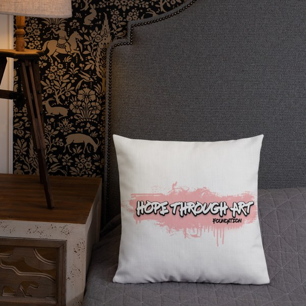 all over print premium pillow 18x18 front lifestyle 2 602ae6bfdf91d