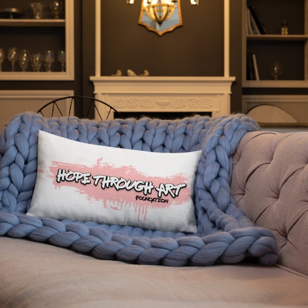 all over print premium pillow 20x12 front lifestyle 3 602ae6bfdfe19