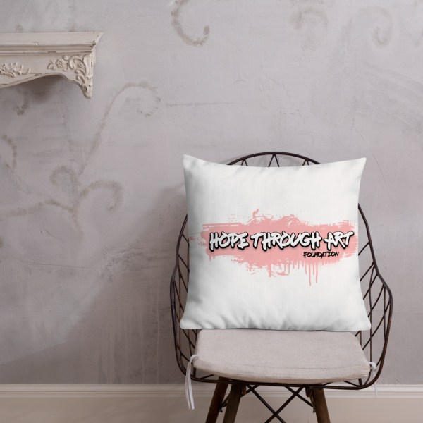 all over print premium pillow 22x22 front lifestyle 1 602ae6bfe0235