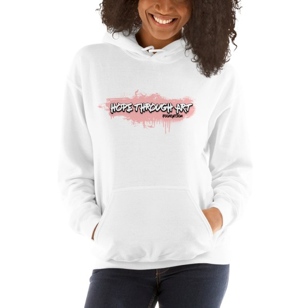 unisex heavy blend hoodie white front 602ae4f8a0112