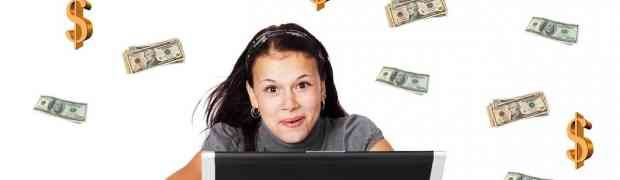 Make Money Online Tips For Beginners 2020