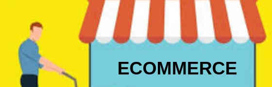 What is eCommerce & Why Everyone Talking About It?