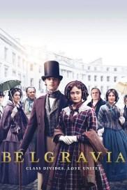 ITVs Belgravia