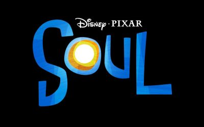 Two Problems I have With The Movie, Soul