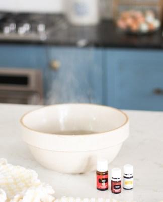 steam bowl