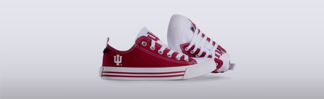 indiana-low-top3
