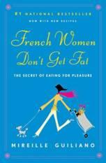 Frenchwomen