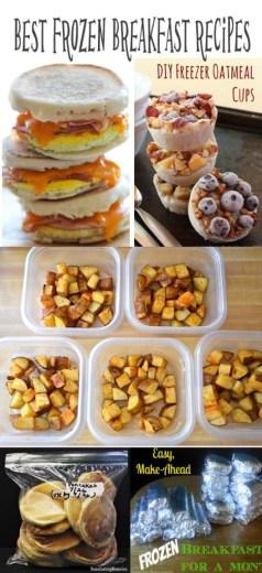 best-frozen-breakfast