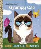 grumpycatgold