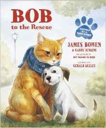bobpicturebook2