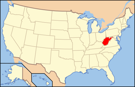 2000px-map_of_usa_wv-svg