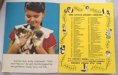 the-new-kittens-a-little-golden-book-_1