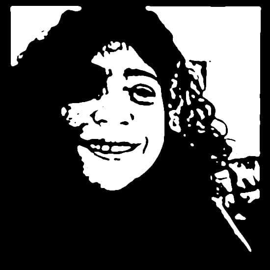 Nathalie Bissot Campos