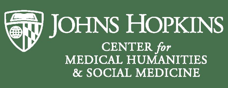 Center for Medical Humanities & Social Medicine