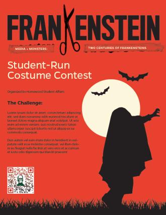 Frankenstein3