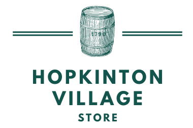 General Store and Deli | Hopkinton Village Store