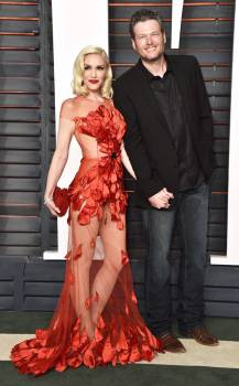 gwenstefani-228223559-634gwen-Stefani-Blake-Shelton-Vanity-Fair-Oscar-Party.ms.022816