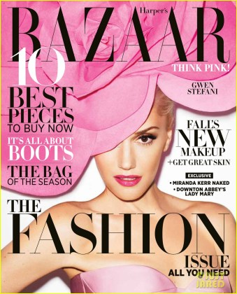 gwenstefani-Harpers-Bazaar-September-2012