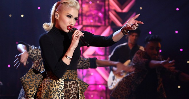gwenstefani-performance-web-1080p-1200x630