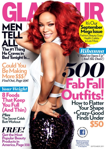 rihanna-Glamour-September-2011-Issue-8