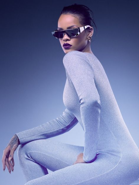 rihanna-photoshoot-for-dior-x-rihanna-eyewear-may-2016-4