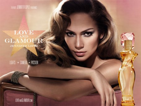 jlo-love-and-glamour-fragrance