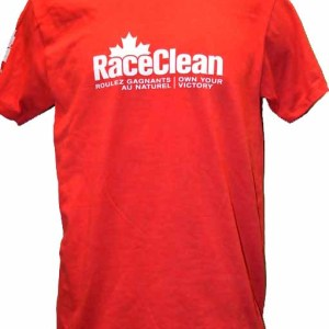 Race Clean Red (2)