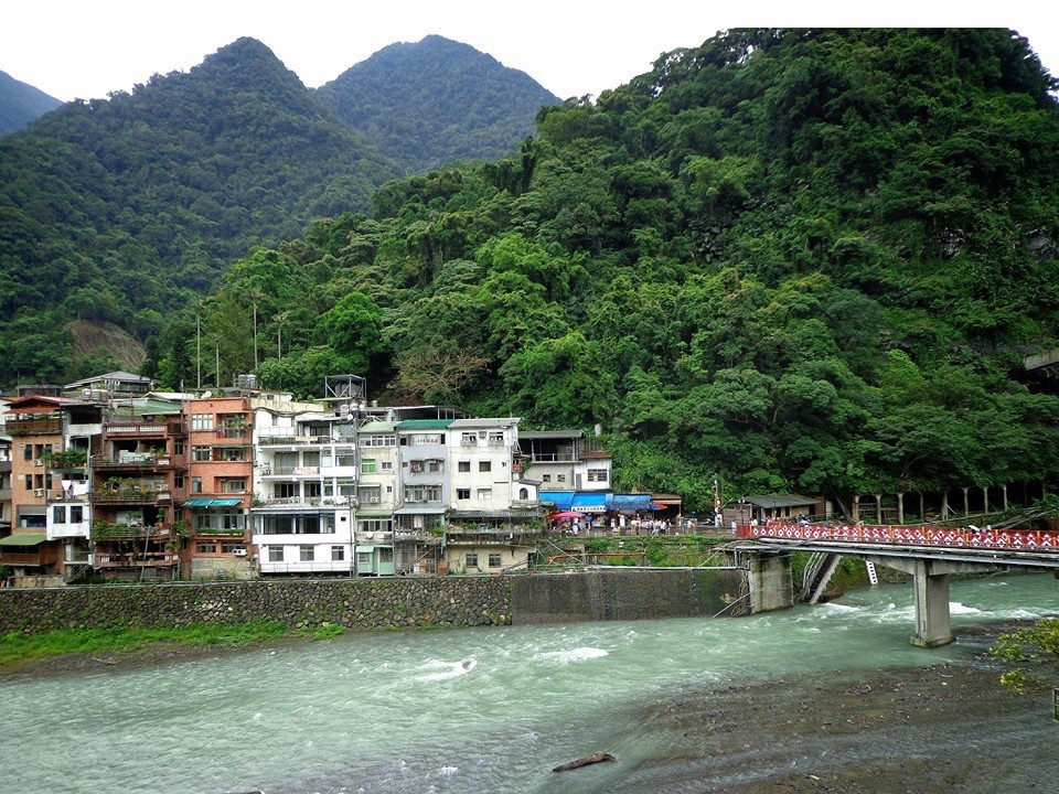 How to have the best Wulai day trip from Taipei