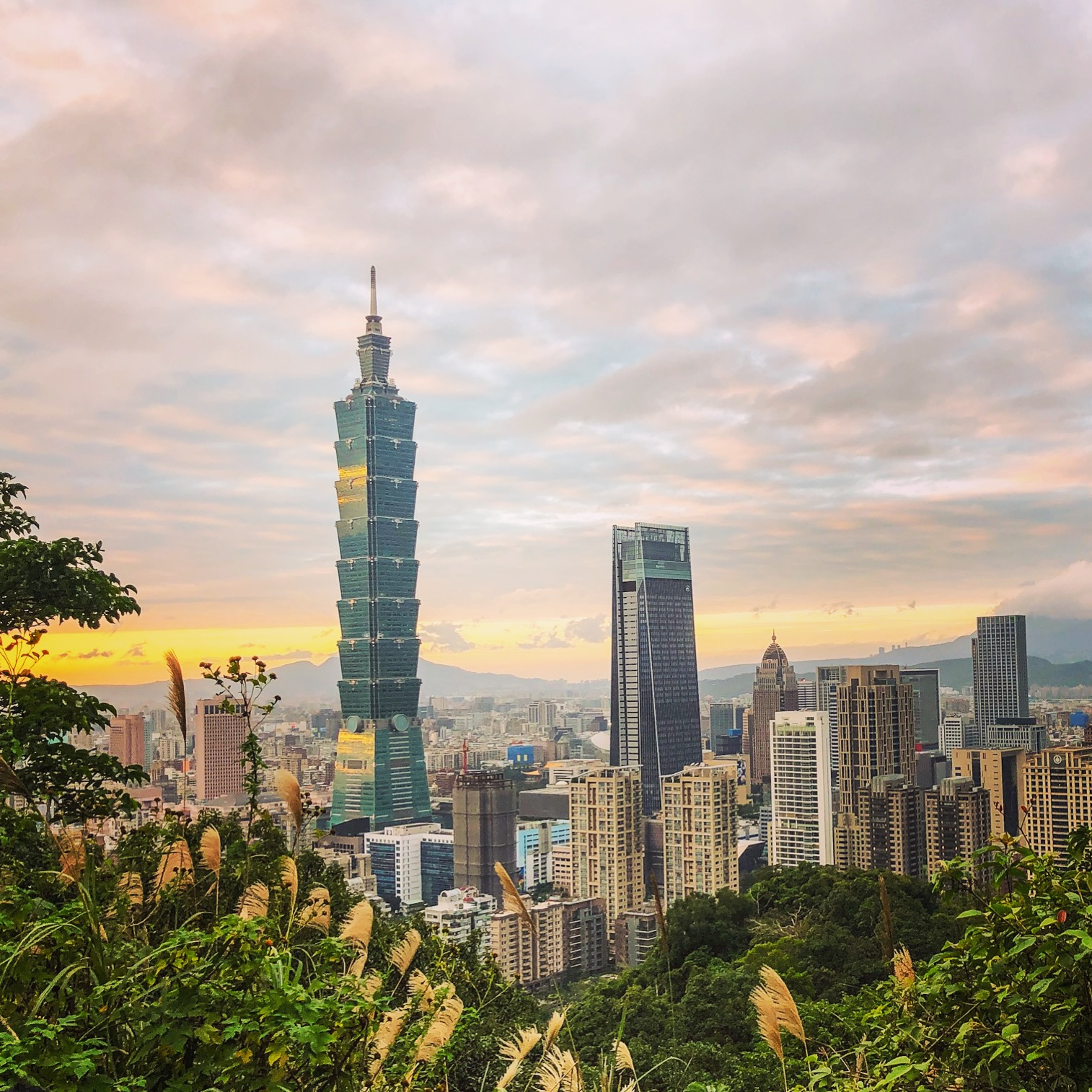 10 Brilliant Things to do in Taipei Alone