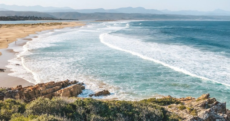 The Best Things to do in Plettenberg Bay
