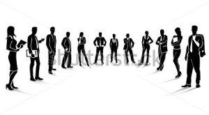 business-people-teamwork