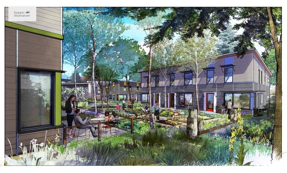 Arcadia_Garden_plaza_rendering_032316