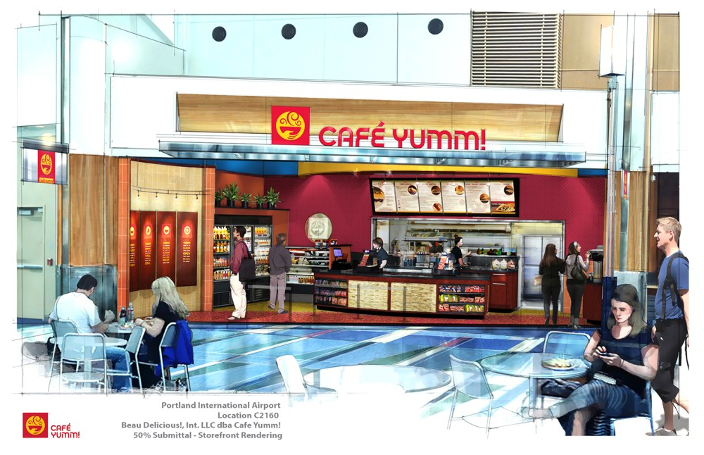 Cafe Yumm_PDX_50%_rend