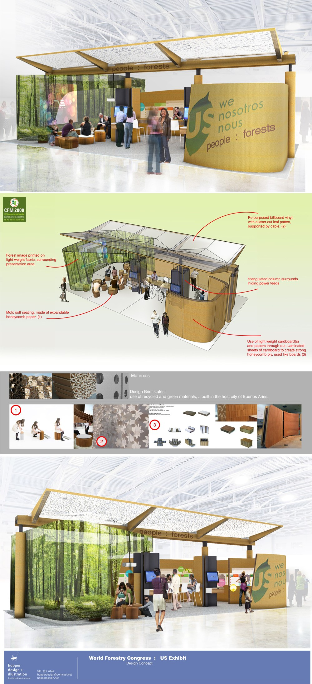 hopper_di_world_forestry_congress_layout