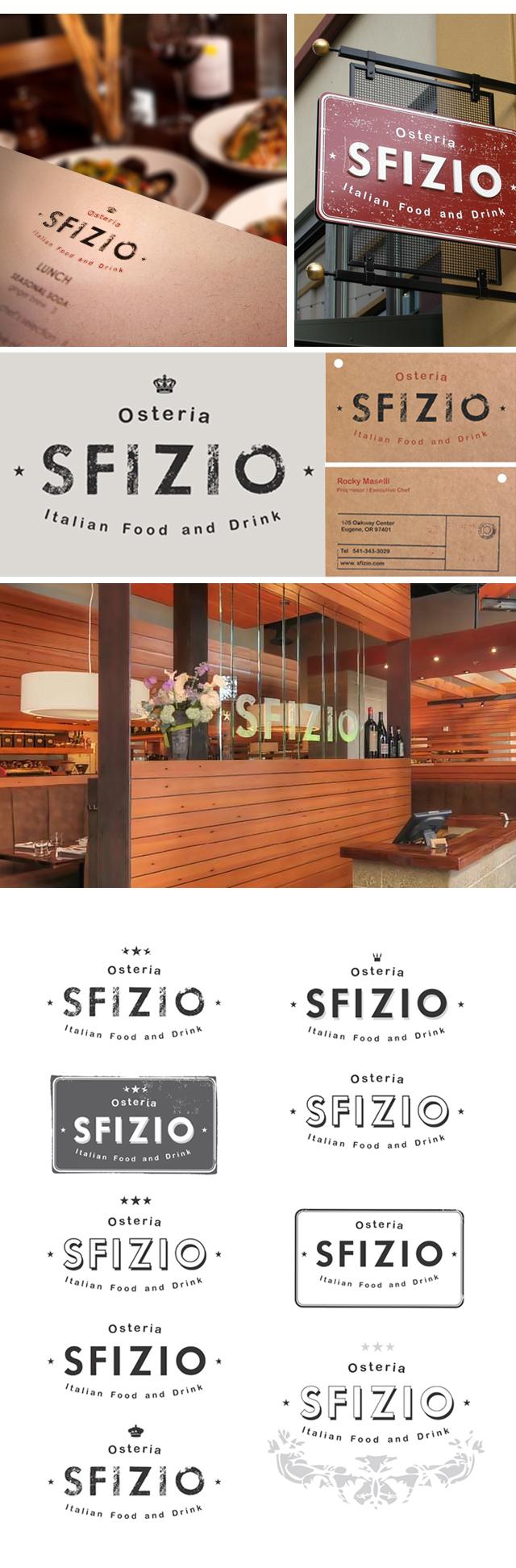 Sfizio_page_layout_3