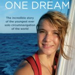 """One GIrl One Dream"""
