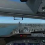 """""""Hoppics.com - 911 Retired Pilot"""""""